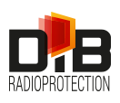 DIB Productions